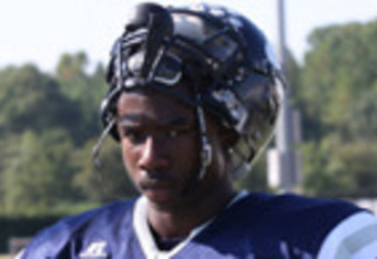 Keithmarshall1_crop_340x234