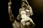 Randy-savage_crop_150x100