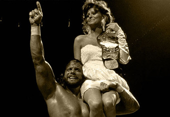 Randy-savage_crop_340x234