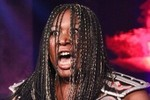 Kharma-awesome-kong-300x222_crop_150x100