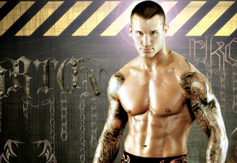 Randy_orton_wallpaper___wwe_by_gogeta126-d304d92_crop_340x234