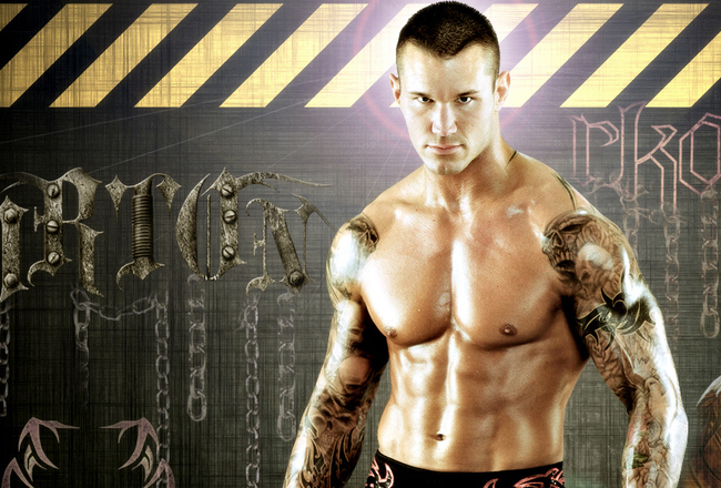 Randy_orton_wallpaper___wwe_by_gogeta126-d304d92_crop_650x440