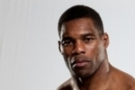 Herschel_walker-photo_crop_150x100