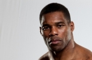 Herschel_walker-photo_crop_310x205