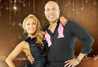 Hines-ward-dancing-with-the-stars_crop_340x234