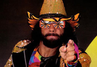 Randysavage_crop_340x234