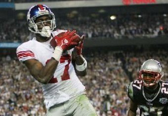 Plaxico_burress_super_bowl_td_pass_631951_crop_340x234