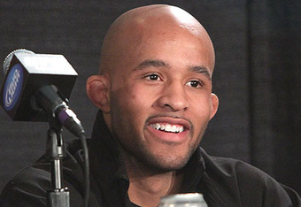 Demetrious-johnson-ufc-126-prefight_47711_crop_340x234