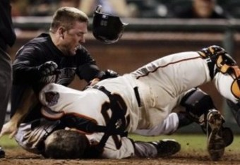 Buster-posey-injured-2_crop_340x234