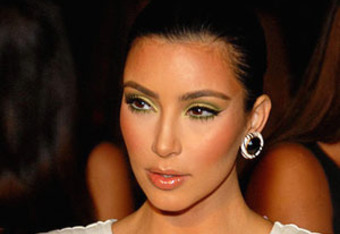 Kim-kardashian-moving-in-with-kris-humphries_crop_340x234