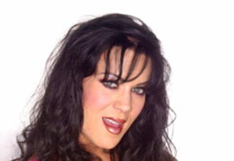 WWE Made Chyna A Star, But Now, Rumors Surface About A Porn Career