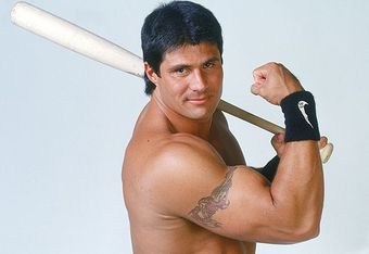 Jose-canseco_crop_340x234
