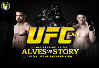 Ufc130-alves-vs-story_crop_340x234