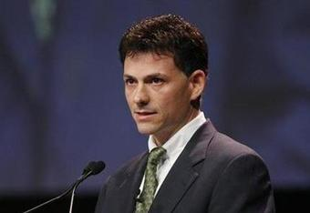 David Einhorn - David Einhorn Buys Seagate And Drops Yahoo In Q2