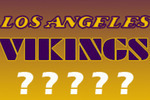La-vikings_crop_150x100