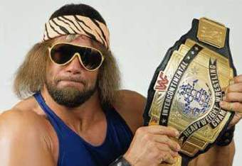 Randy_savage_01_crop_340x234
