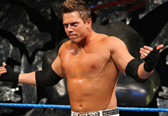 The-miz_crop_340x234