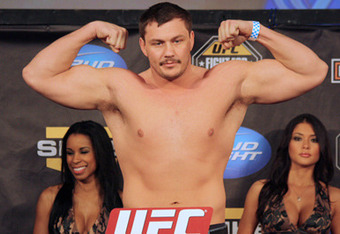 Matt-mitrione_crop_340x234