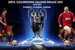 2011championslgefinal_crop_150x100