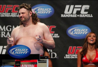 Roynelson2_display_image_crop_340x234