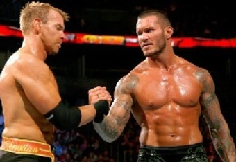 Wwe-over-the-limit-2011-randy-orton-christian_crop_340x234