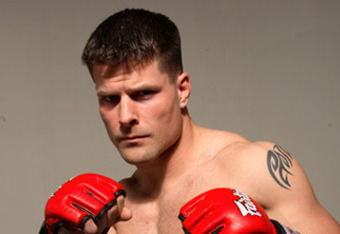 Brian-stann_crop_340x234