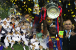 Real-madrid-champions-league-2012-final_crop_150x100