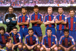 Barca_crop_150x100