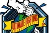 Logo_ufc_old2_crop_100x68