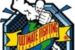 Logo_ufc_old2_crop_150x100