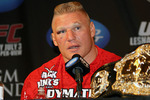 Brock-lesnar-17_crop_150x100