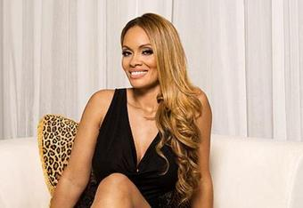 Evelyn-lozada-basketball-wives_crop_340x234