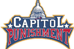 Wwe-capitol-punishment-2011-logo_crop_150x100