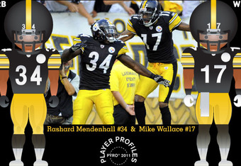Rashard-mendenhall-and-mike-wallace-player-profiles-large_crop_340x234