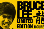 Bruce-lee-limited-edition_crop_150x100
