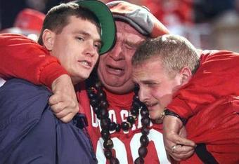 Ohio-state-crying-man1_crop_340x234