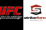 Ufc-strikeforce-450x260_crop_150x100