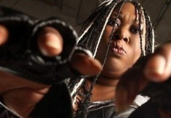Kharma-wwe-photo_crop_340x234_crop_340x234_crop_340x234