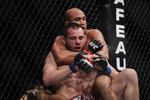 Bj-penn-and-jon-fitch-ufc-127-a_crop_150x100