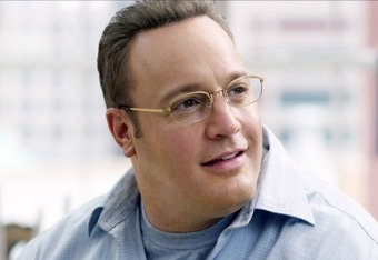 Kevin-james1_crop_340x234