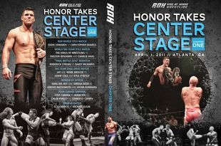 Honortakescenterstagechapter1_crop_310x205