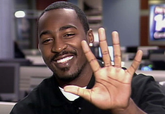 Hakeem_nicks-big-hands_crop_340x234