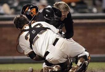 Busterposey_crop_340x234