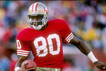 Rice_jerry1_49ers_crop_150x100