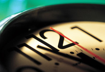 Clock_ticking_crop_340x234
