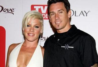 Pink-and-carey-hart-pic_460x349_crop_340x234