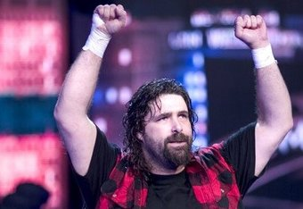 Mick-foley1_crop_340x234