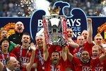 Manchester-united-premier-league-champions_crop_150x100
