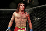 Ufc_107_009_kenny_florian_clay_guida_cordova-514-1_fn_crop_150x100