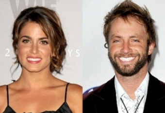 Nikki-reed-and-paul-mcdonald_crop_340x234